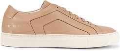 Achilles Multiply Sneaker in Taupe. - size 38 (also in 36,37,39,40)