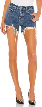 Helena Short. - size 32 (also in 23,24,25,26,27,28,29,30,31)
