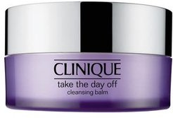 Take The Day Off Cleansing Balm, Size 3.8 oz - No Color