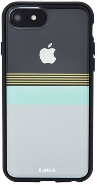 Sailor Iphone 6/6S/7/8 & 6/6S/7/8 Plus Case - White