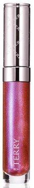 Space. nk. apothecary By Terry Gloss Terrybly Shine - Midnight Star