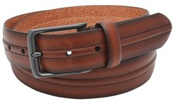 Baker Belt  Clothing Accessories Brown