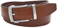Duke Belt  Clothing Accessories Brown