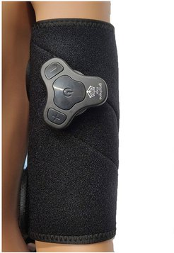 Beautyko Accusage 5-in-1 TENS, EMS Massager