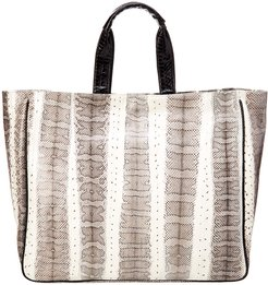 Large Casey Tote