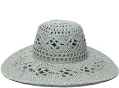 ale by Alessandra Floresta Hat