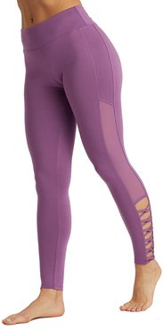 The Balance Collection Madeline Legging