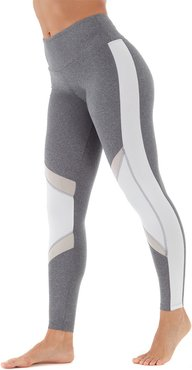 The Balance Collection Claire Legging