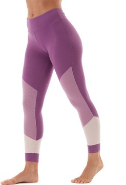 The Balance Collection Jane Ankle Legging