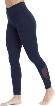 The Balance Collection High-Waisted Legging