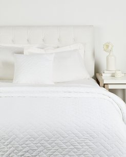 Mia Coverlet Collection