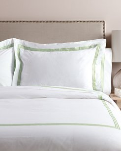 """Plaza"" Duvet Set"