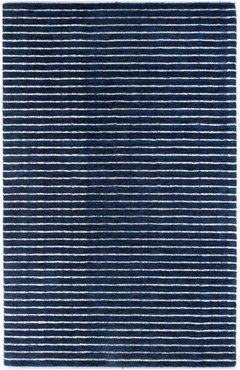 Contempo Hand-Loomed Rug