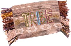ale by Alessandra Fashionable Clutch
