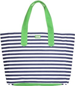 Land To Sand Beach Tote