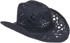 ale by Alessandra Caballera Hat