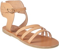 Sandals Ikaria Leather Wing Sandal