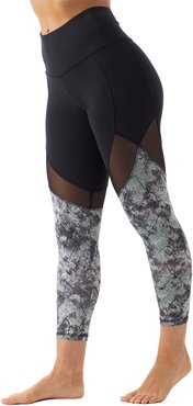 The Balance Collection Marley Legging