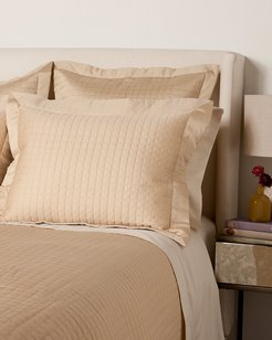 420TC Coverlet Collection