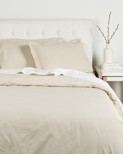 Gregory Duvet Collection
