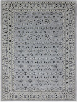 Angers Hand-Tufted Rug