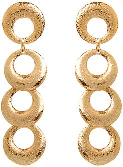 Estee Drop Earrings