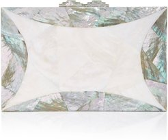 Abalone Starfish Clutch