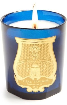 Madurai Scented Candle - Multi