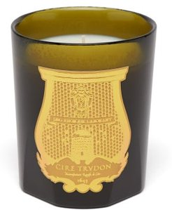 Gabriel Scented Candle - Green