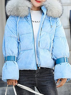 Short hooded Coat online sale, fashion store, Long Coats, womens casual jackets, army jacket womens