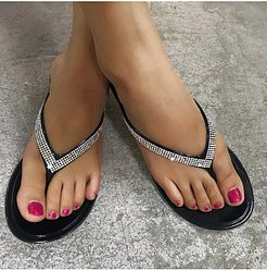 Fashion color diamond herringbone sandals stores and shops, shop,