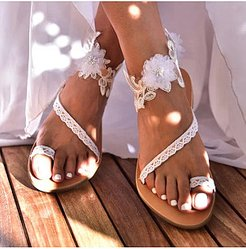 Bohemian flat sandals sale, shoping,