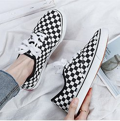 European and American casual canvas shoes cheap online stores, shop,