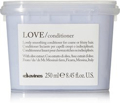 Love Smoothing Conditioner, 250ml - Colorless