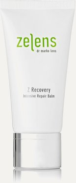 Z Recovery Intensive Repair Balm, 50ml - Colorless