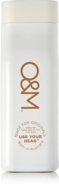 Conquer Blonde Conditioner, 250ml - Colorless
