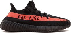 adidas x Yeezy Boost 350 v2 Core Black Red