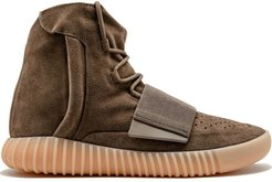 adidas x Yeezy Boost 750 Light Brown