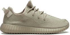 adidas x Yeezy Boost 350 Oxford Tan - NEUTRALS