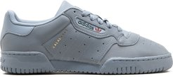 adidas x Yeezy Powerphase - Grey
