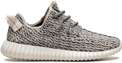 Yeezy Boost 350 Turtle Dove sneakers - Grey