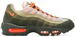 Air Max 95 OG sneakers - Green