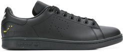 RS Stan Smith sneakers - Black