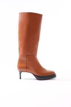 Florence Tall Boot