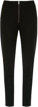 Link trousers - Black