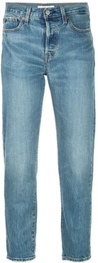 Wedgie Icon jeans - Blue