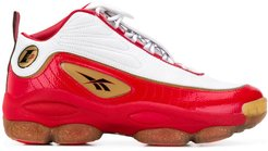 Iverson Legacy sneakers - Red