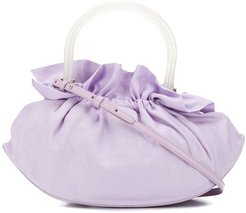 Lily bag - PURPLE