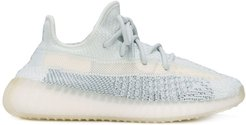 Yeezy Boost 350 V2 'Cloud White' sneakers