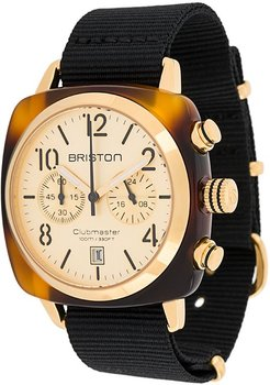 Clubmaster Classic 36mm - NEUTRALS